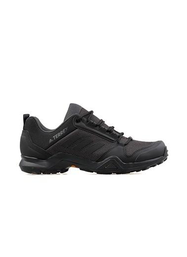 adidas Terrex Ax3 Erkek Outdoor Ayakkabı Bc0524 Siyah